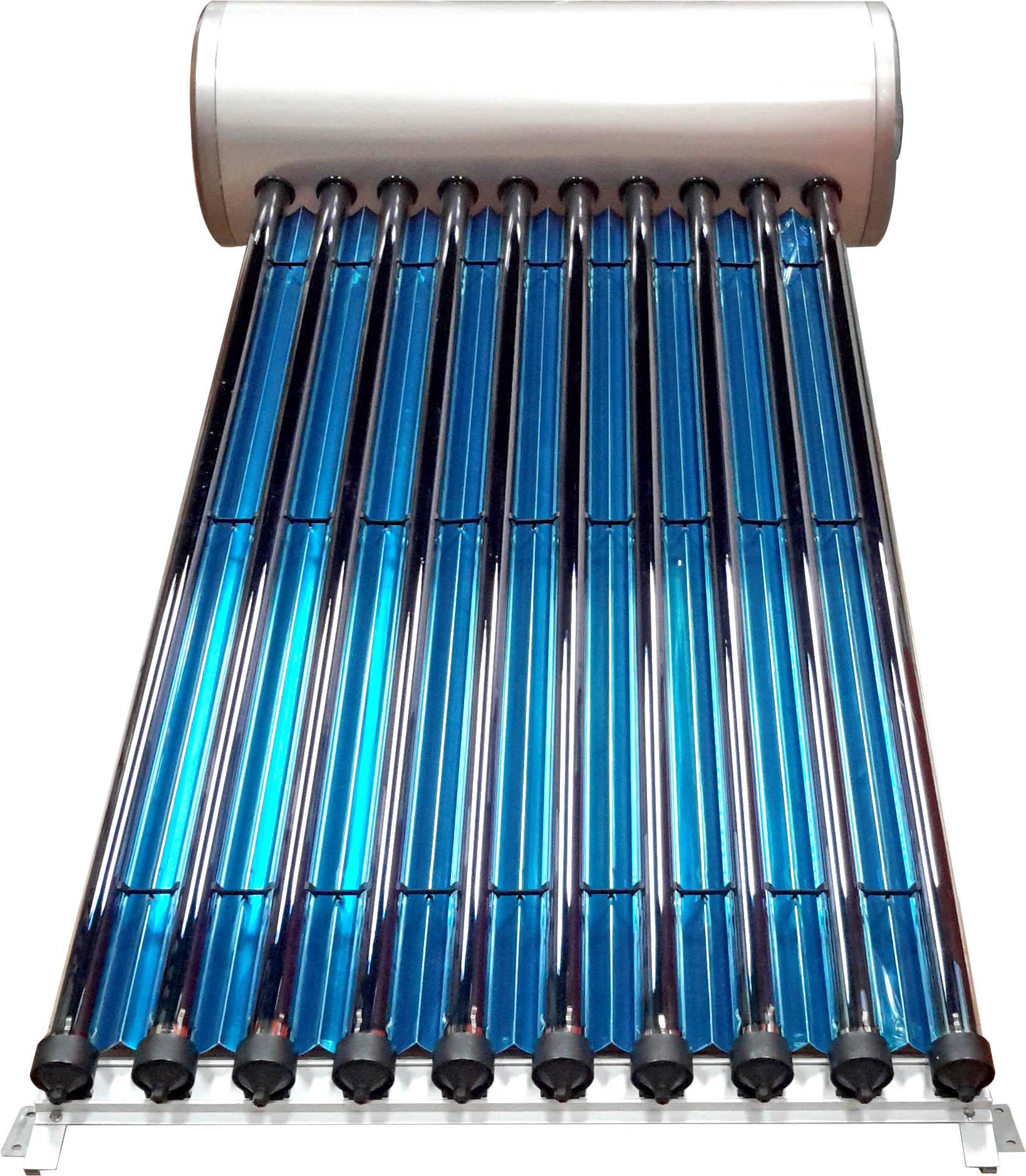 calentador-solar-11