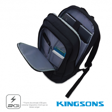 campus-backpack-2