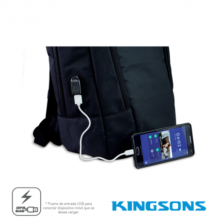 campus-backpack-3