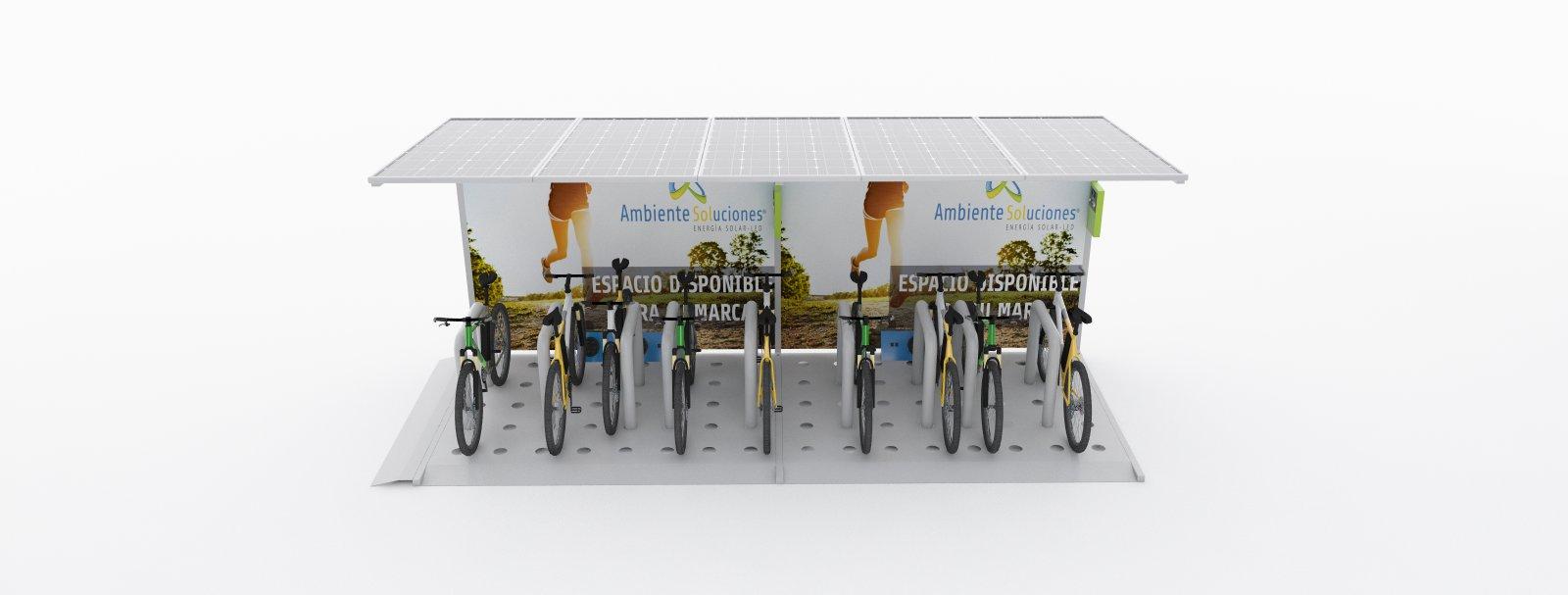carga-bicicletas