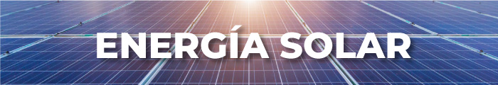 energia-solar2021