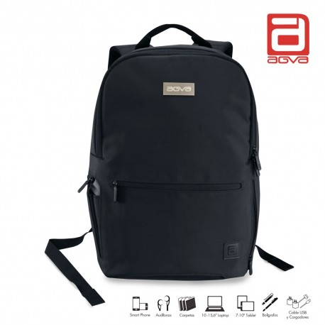 morral-action-2