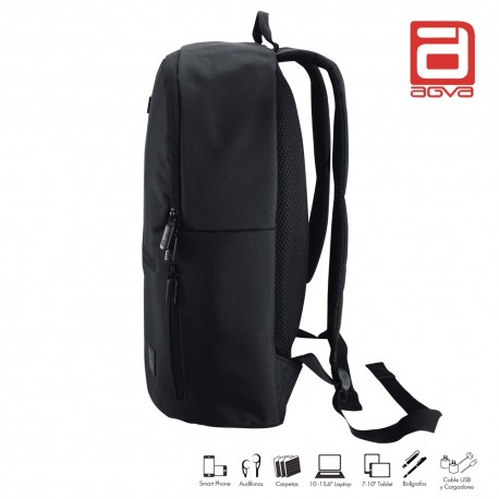 morral-action-3