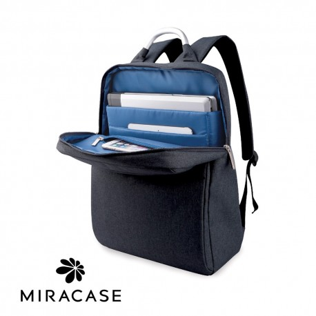 morral-business-3