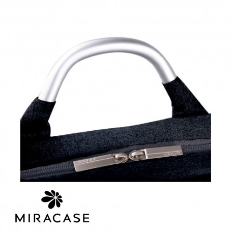 morral-business-4