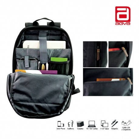 morral-eclipse-series-2