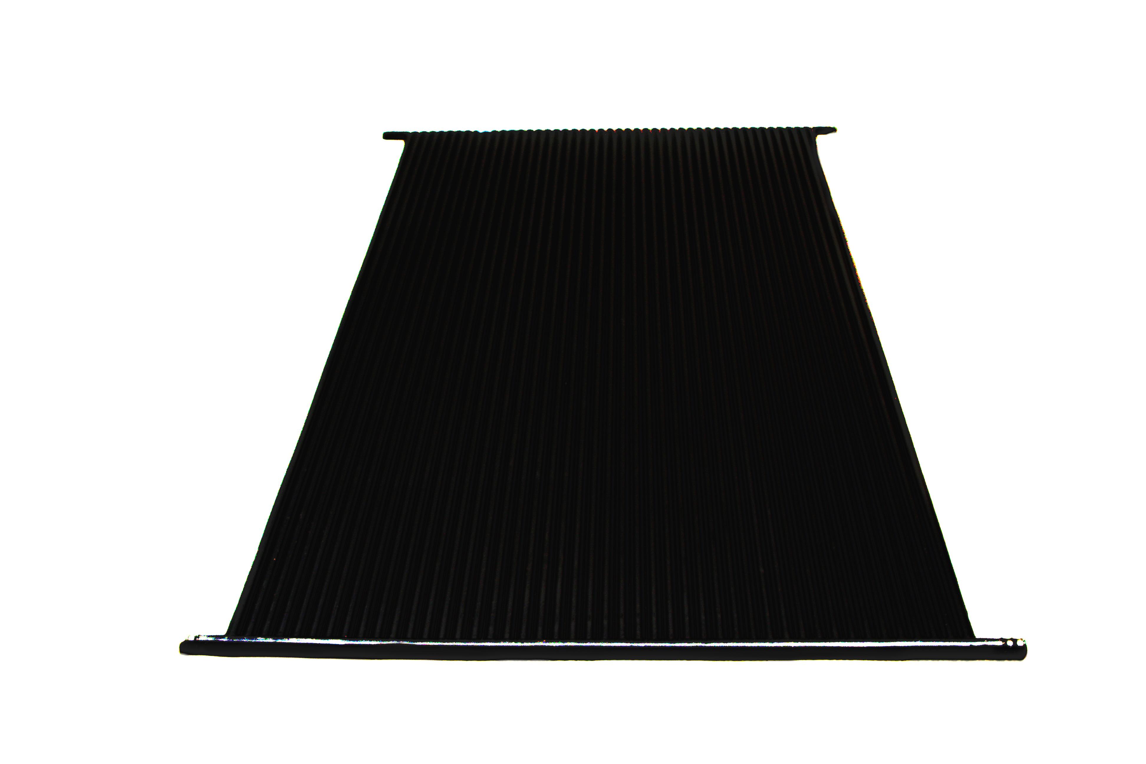sistema de calefacciÓn solar para piscinas medellin colombia