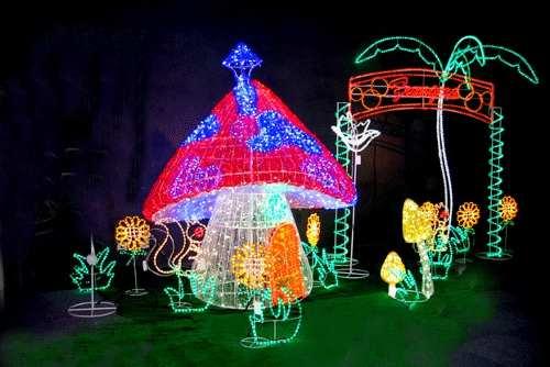 Manguera led 100 mts 3 v as 18 l m medellin colombia - Manguera luces navidad ...