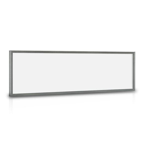 LAMPARA PANEL LED 30CM x 120CM 45W