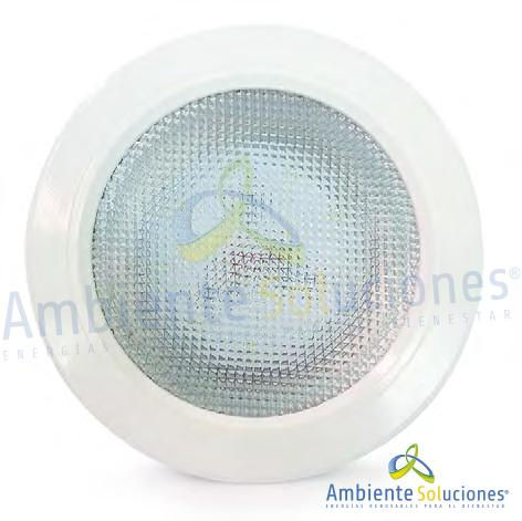 LAMPARA LED DOWNLIGHT 30W