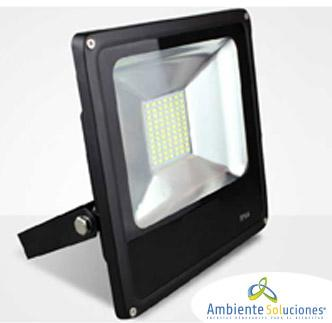 REFLECTOR LED VERTICAL SMD DE 50W