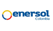 Enersol Colombia