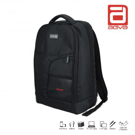 MORRAL SHARP SERIES