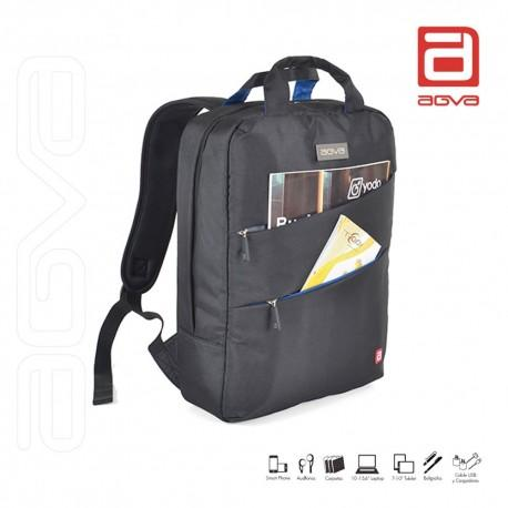 MORRAL RADICAL SERIES