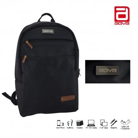 MORRAL ECLIPSE SERIES