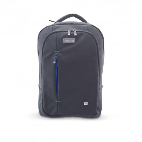 MORRAL INTREPID SERIES