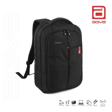 MORRAL URBAN SERIES