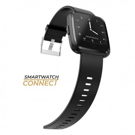 SMARTWATCH CONNECT